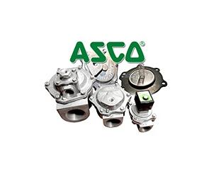 ASCO SCG353A44