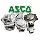 ASCO SCG353A43