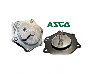 ASCO KIT C113-443