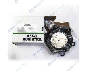 ASCO KIT C113-825