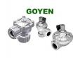 GOYEN CA/RCA20T