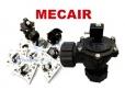MECAIR VNP 206