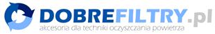 dobrefiltry.pl